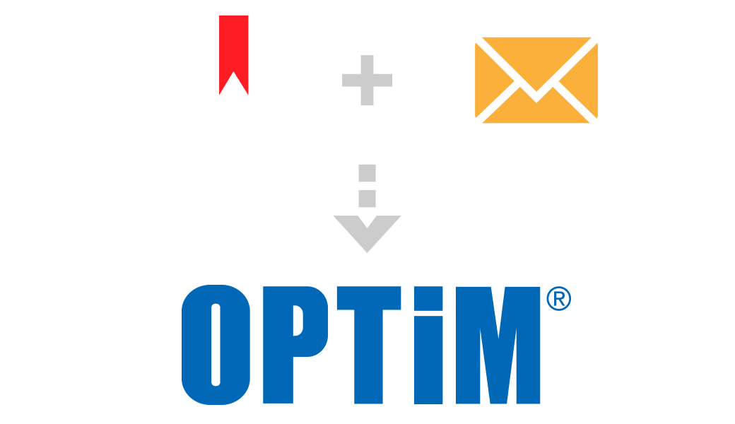 Request for approval of app to OPTiM Image